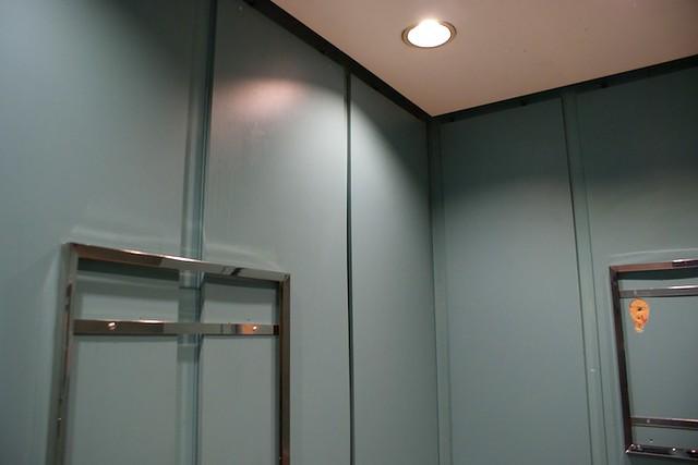 Dover Elevator At Underground Atlanta 6 Flickr Photo