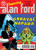 Alan Ford br. 65