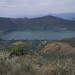 crater lake, Santa Maria del Oro, MX, 1997_03_25 001.jpg por maholyoak