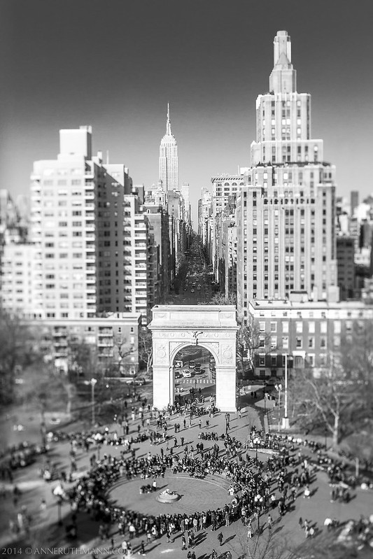 Washington_Square_Winter-5050-2