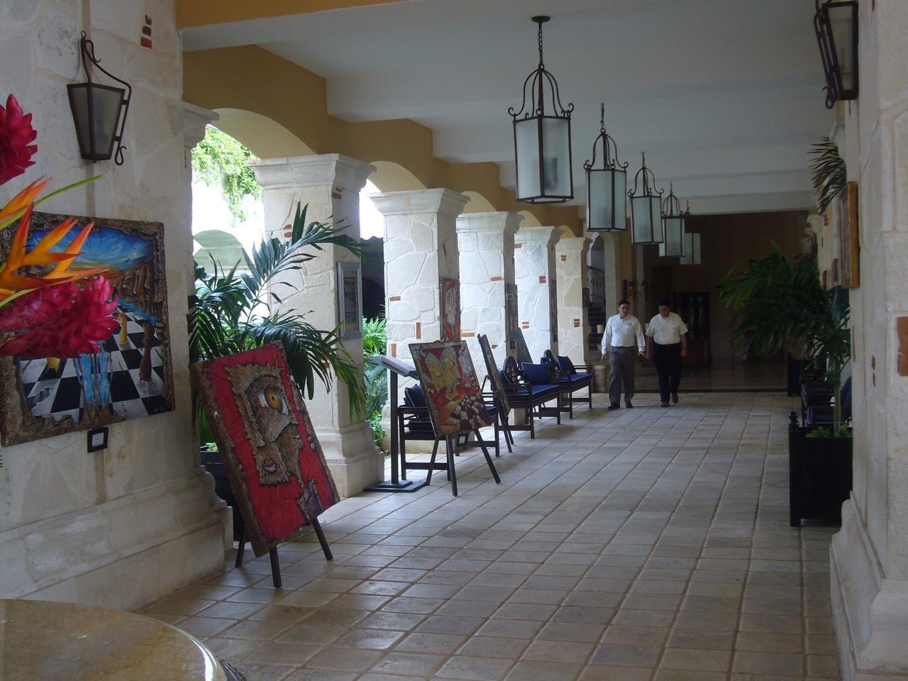 Royal Hideaway Hotel Formentor