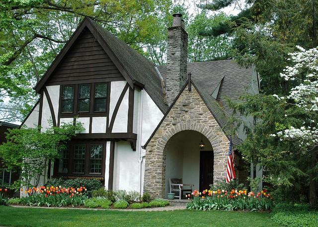 Photo for Small tudor house