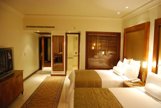 Cheapest Hotels In St Pete Fl