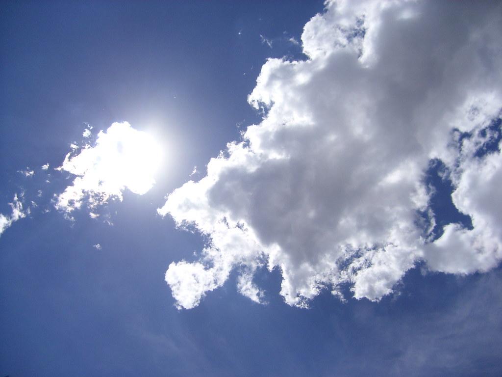 Nebo i oblaci - Page 5 2545712969_dff5e53feb_b