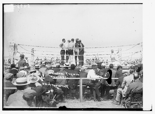 2556393128 32b9ea71fa Johnson   Flynn contest (LOC)