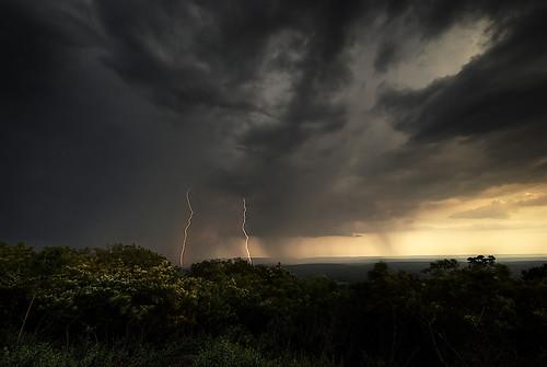 statepark storm weather clouds landscape pennsylvania pa poconos thunderstorm lightning thunder hdr humid delawarewatergap tannersville pocono sigma1020mm layerblending tonemapped delawarewatergapnationalrecreationarea bigpocono