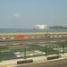 Train Singapore KL-2