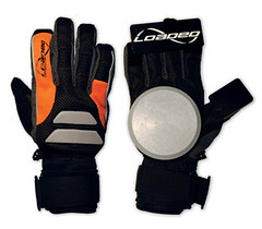 hand(0.0), arm(0.0), finger(0.0), safety glove(1.0), bicycle glove(1.0), personal protective equipment(1.0), glove(1.0),