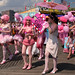 062108_mermaidParade_14