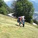 2008-06 Switzerland
