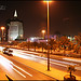 Riyadh [ Night ]