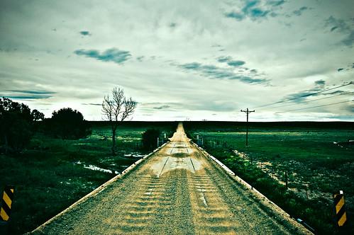 rural landscape xpro nikon colorado crossprocessing dirtroad 32 d40 1855mmf3556 elbertcounty