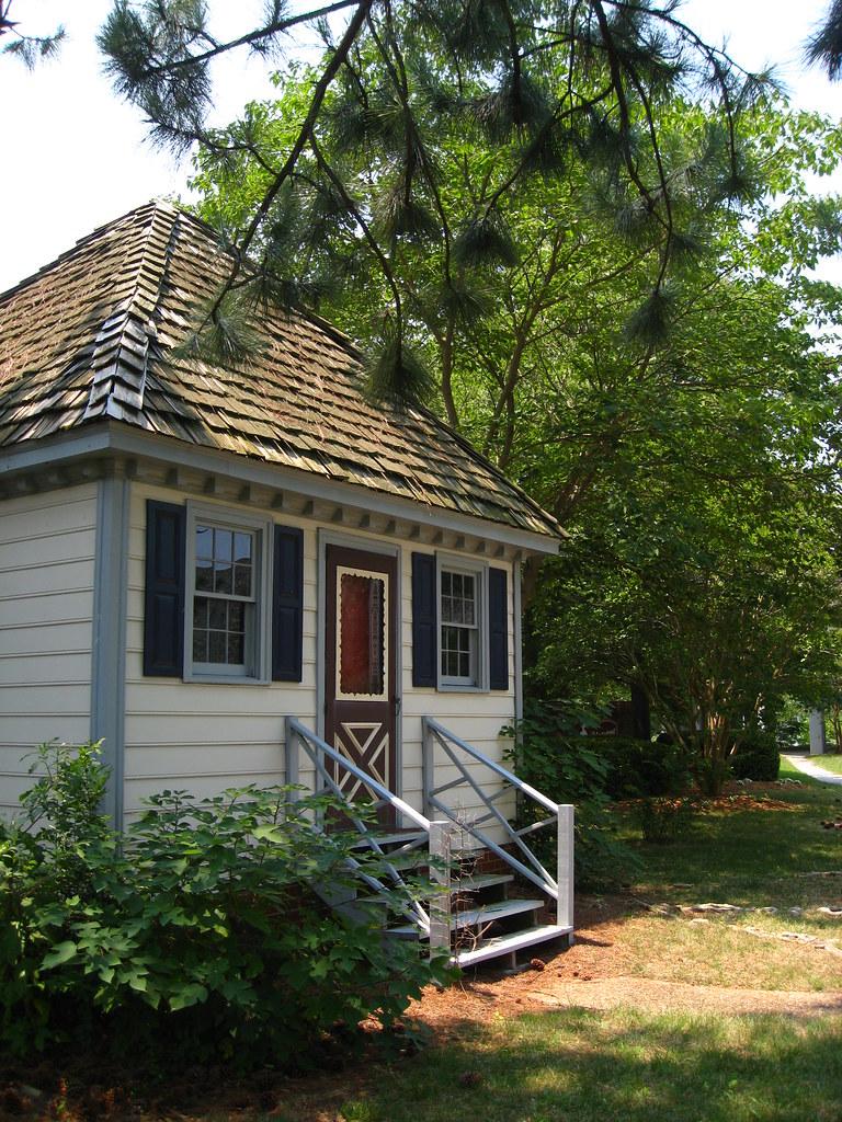 Lakeville Estates Virginia Beach