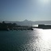 Small photo of Crete - Heraklion