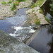 Small photo of Allan Rapids