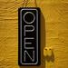 Open by cobalt123