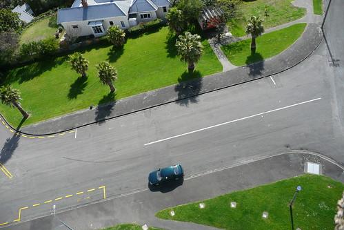 ford lookingdown birdseyeview highup wanganui birdseye telstar duriehill fordtelstar duriehillmemorialtower