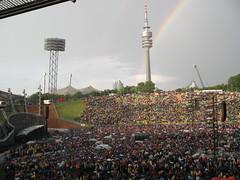IMG_2523 - München - Olympiaturm from Olympiastadion - Genesis