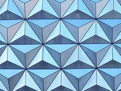 Buckminster Grid.jpg