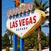 Welcome to Fabulous Las Vegas by luisete