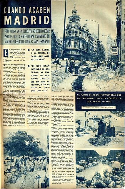 Dígame, No. 1.448, October 3 1967 - 55