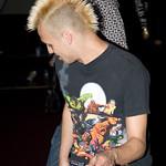 Shits N Giggles Nov 2008 011