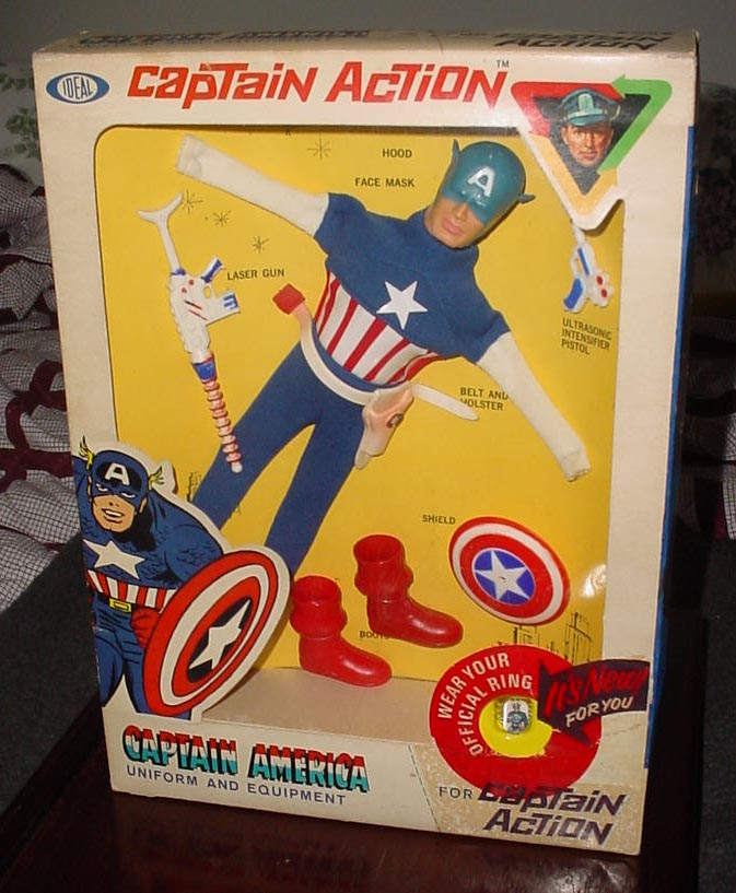 captaction_captamerica