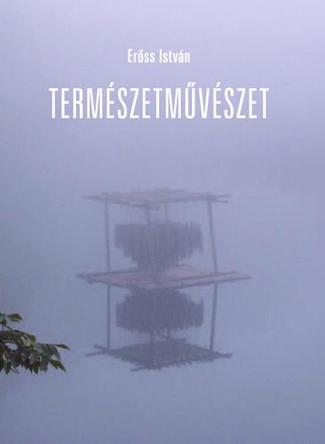 Erőss István: Természetművészet