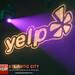 AtLAntic City: Yelp's Boardwalk Empire (06-22-2011)