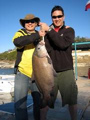bass(0.0), cod(0.0), fish(1.0), fishing(1.0), recreation(1.0), outdoor recreation(1.0), jigging(1.0),