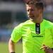 Calcio, Serie A: le designazioni arbitrali della 26a giornata