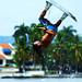 wakeboard by Taturin
