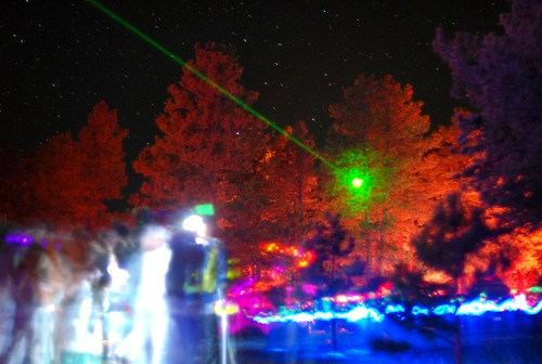 apogaea 08 at night