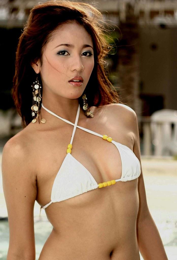 Ms Bikini Philippines 34
