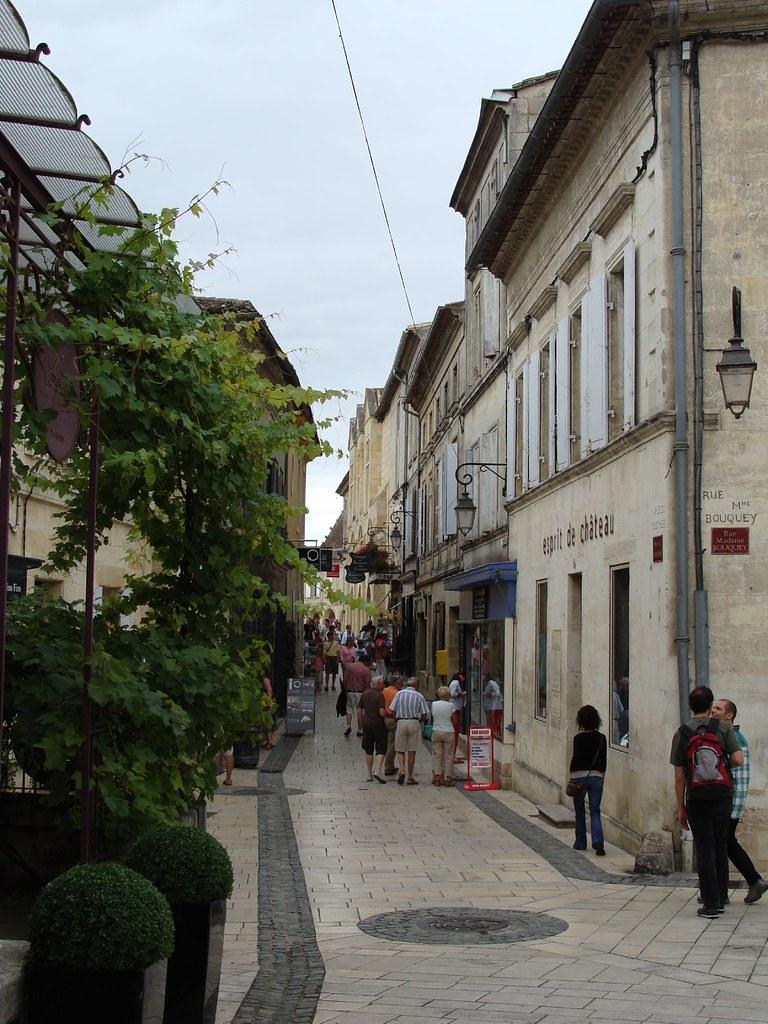 Rencontre Ados Lesbienne Sur Nantes