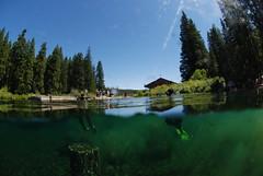 nwdc.com clear lake 278