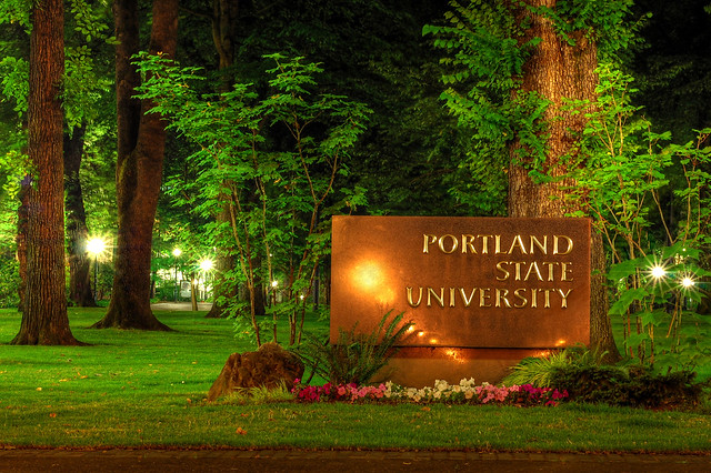 Portland State University  Flickr  Photo Sharing. Terracotta Tile Cleaning Google Voice Calling. Express Accounting Software Online Pmp Prep. Before And After Botox Forehead. Opensource Content Management. Credit Card Online Security Vmware Vcp Login. Refrigerator Repair Nashville Tn. Healthcare Research Paper Aarp Health Options. Messiah College Application Para Legal Jobs
