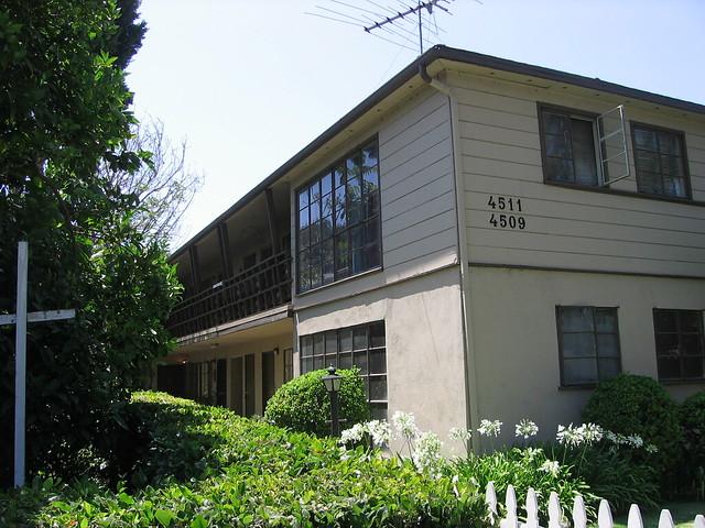 Sherman Oaks Apartments Birmingham Al
