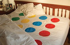 duvet cover, textile, furniture, linens, room, bed sheet, bed, flooring,