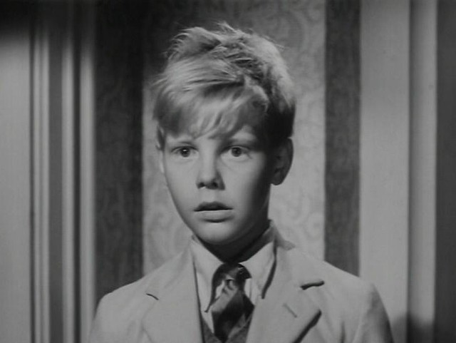 james fox young - photo #7