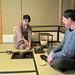 IMG_1847, JimG944, Japanese Tea Ceremony, Uji City, Japan by jimg944