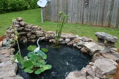 wr-new ponds 005