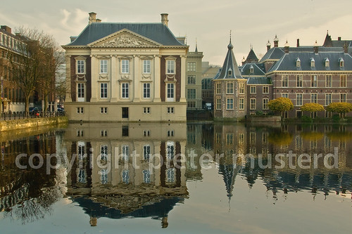 lake museum canon reflections bravo raw sold nederland thenetherlands denhaag historical thehague muzeum hofvijver mauritshuis weerspiegeling historisch torentje blueribbonwinner sgravenhage verkocht golddragon abigfave canoneos400d kortevijverberg aplusphoto 1on1reflections 1on1reflectionsphotooftheweek pietermusterd hettorentje 6november2008 1on1reflectionsphotooftheweeknovember2008