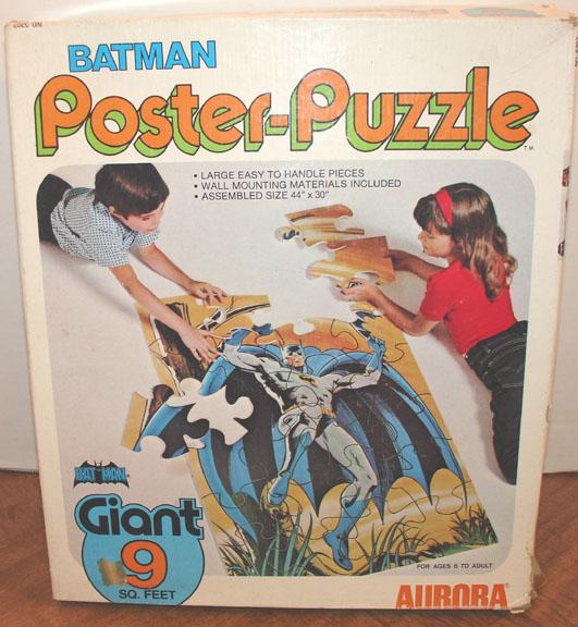 posterpuzzlebatman_posterpuzzle