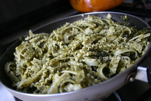 pastaesparacelli