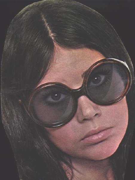 Colleen Corby  goggle_glasses