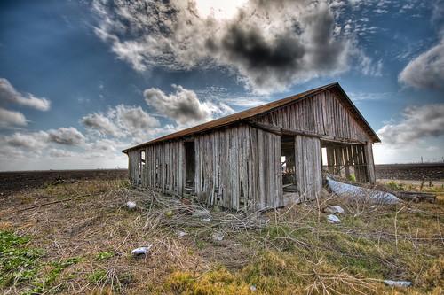 sanantonio day texas unitedstates cloudy top20texas