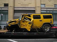 automobile, automotive exterior, sport utility vehicle, vehicle, hummer h3, hummer h2, off-road vehicle, land vehicle, motor vehicle,