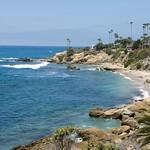 Laguna and San Clemente 011