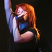 Paramore @ La Zona Rosa (SXSW) Austin, TX 21 Mar 2008